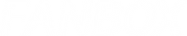 LOGO-FANBOX-02.png