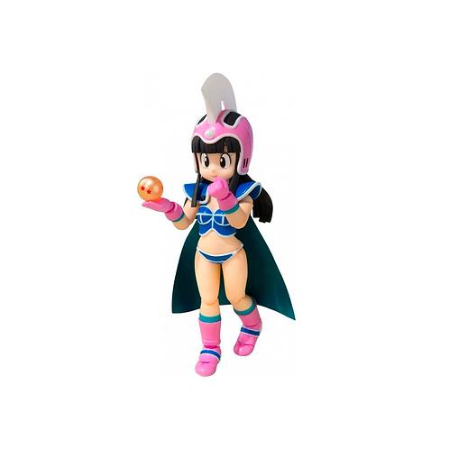 S.H.Figuarts   Dragon Ball: Chichi