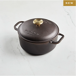 Smithey Ironware 3.5 Qt Dutch Oven.png