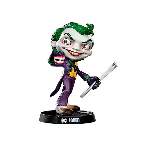 MiniCo   DC Comics: Joker