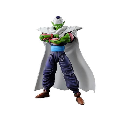 Plastic Model Kit | Dragon Ball Z:Piccolo