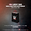 Thumbnail: FanBox LUCKY BAG | WWE