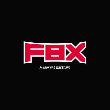 FBX Wrestling 01.png