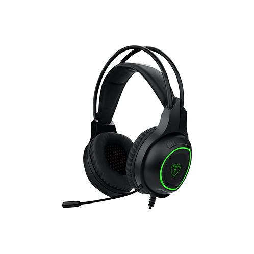 Gaming Headset | Atlas T-RGH201