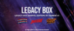 GS LEGACY BOX (MARVEL EDITION) 01.PNG