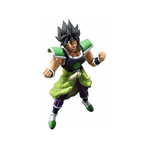 S.H.Figuarts   Dragon Ball Super: Broly Super