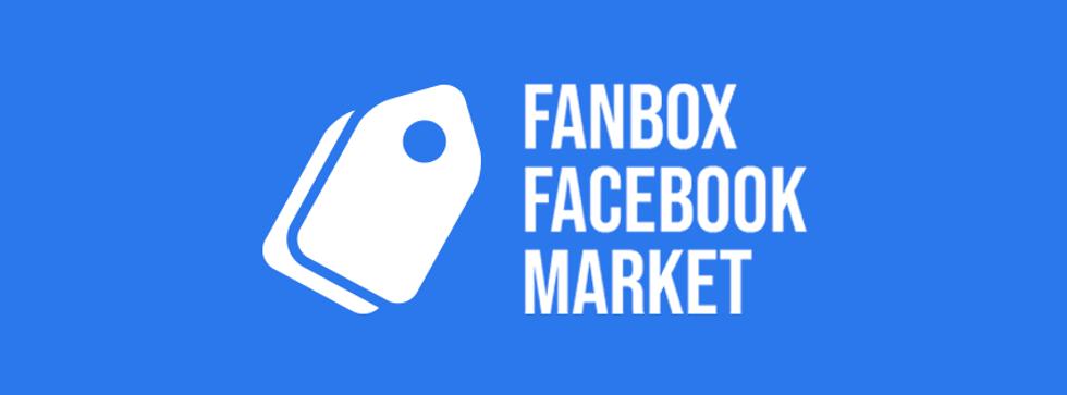 GS-FANBOX-FACEBOOK-MARKET-01.png