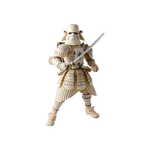 Meisho Movie Realization | Star Wars: Kanreichi Ashigaru Snow Trooper