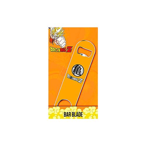 Bar Blade | Dragon Ball Z