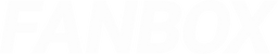 FanBox - Logo 03.PNG