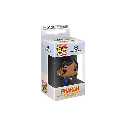 Pocket POP! KeyChain | Overwatch: Pharah
