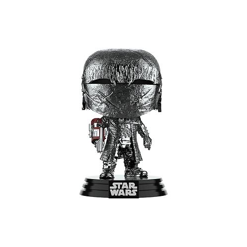 POP! Vinyl Figure   Star Wars: Knight Of Ren (Arm Cannon) 334