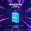 Thumbnail: FanBox LUCKY BAG   Fortnite