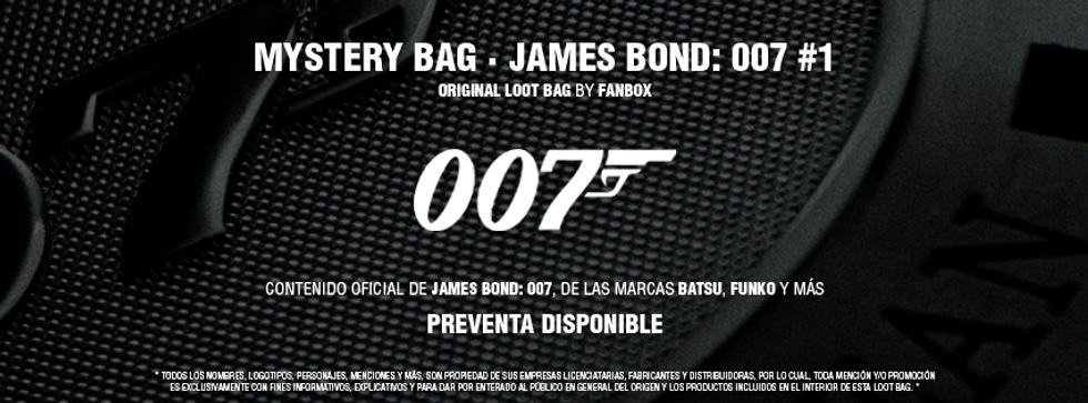 GS-MYSTERY-BAG-JAMES-BOND-007-01.png