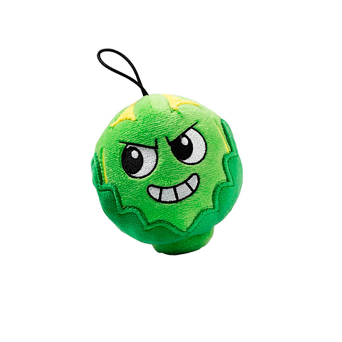 Plush | Yummy World: Russell Sprout