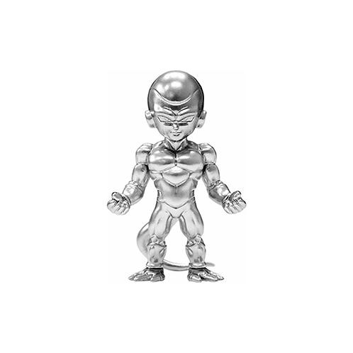 Absolute Chogokin | Dragon Ball Super: Golden Freeza DZ-10