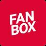 FanBox -  Logo 01.PNG