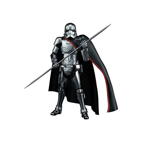 Plastic Model Kit | Star Wars: Captain Phasma