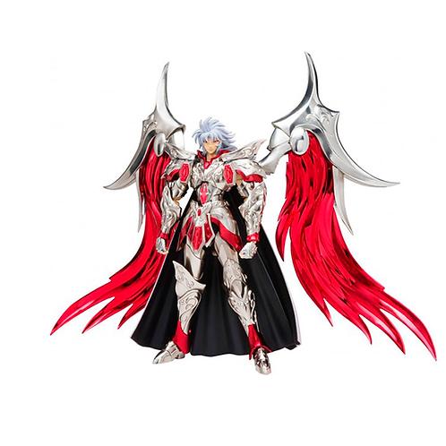 Saint Cloth Myth EX | Saint Seiya: Saintia Shō:War God Ares