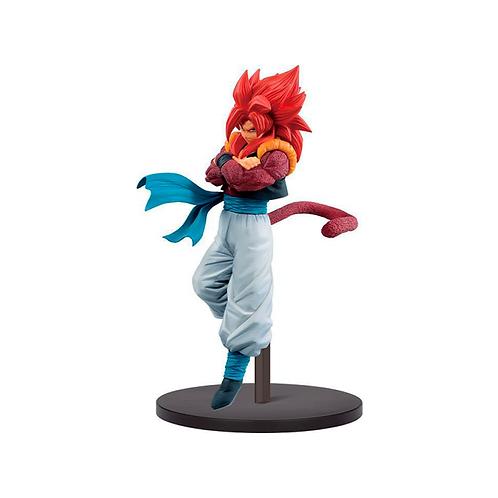 Son Goku FES!! Vol. 11 | Dragon Ball Super: Super Saiyan 4 Gogeta