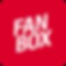 Logo FanBox 01.PNG