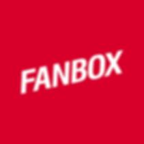 RRSS FanBox 01