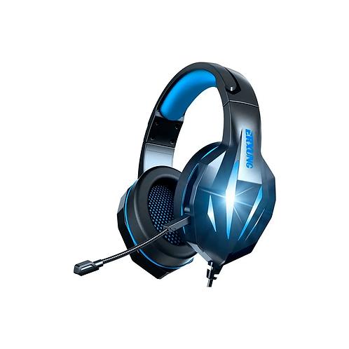 Gaming Headset | J5 Blue