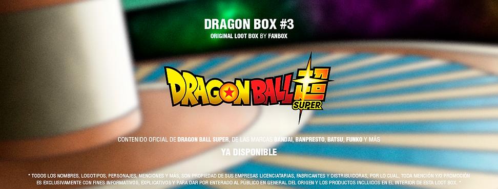 Web-GS-DRAGON-BOX-03.png