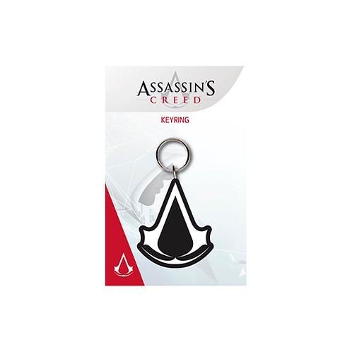 KeyRing   Assassin's Creed
