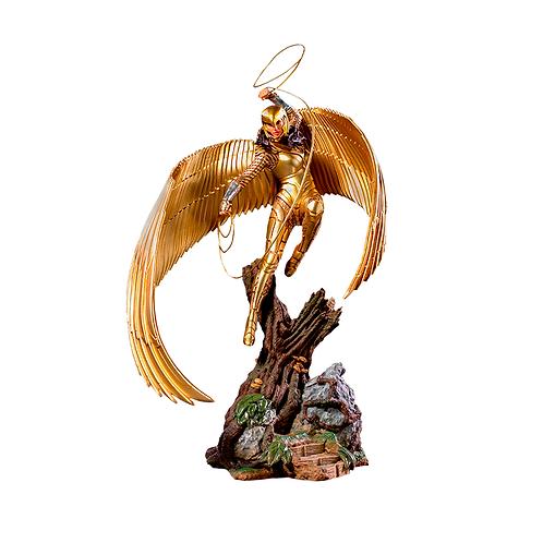 Art Scale Statue (Deluxe) | WW84: Wonder Woman (1/10)