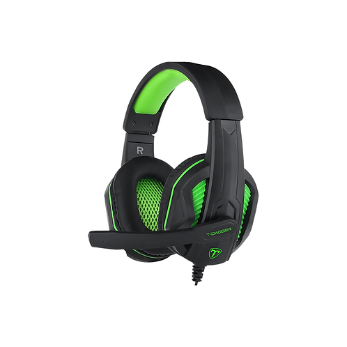 Gaming Headset | Cook T-RGH100
