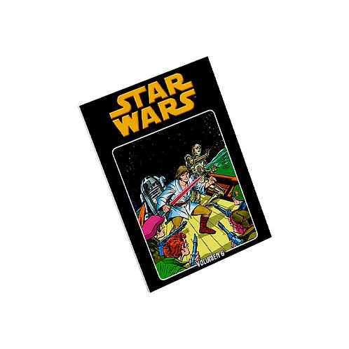 Cómic | Star Wars #6 (ESP)