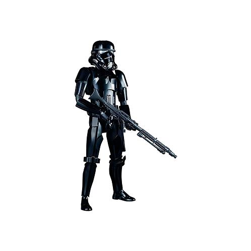 Plastic Model Kit | Star Wars: Shadow Trooper