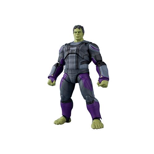 S.H.Figuarts | Avengers: Endgame: Hulk