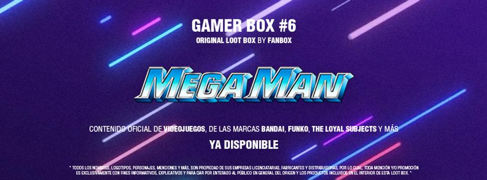 GS-WEB-GAMER-BOX-06.png