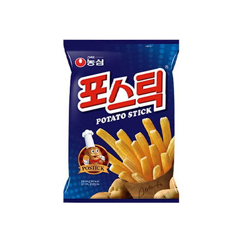 Snack | Potato Stick (84G)