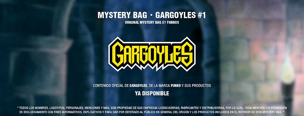 Web-GS-MYSTERY-BAG-GARGOYLES-01.png