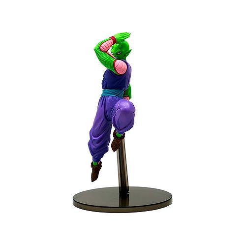 Chosenshi Retsuden: Vol. 7 | Dragon Ball Super: Piccolo