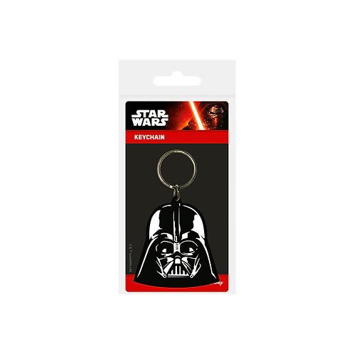 KeyChain | Star Wars: Darth Vader