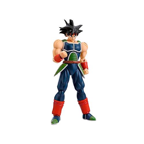Plastic Model Kit | Dragon Ball Z:Bardock