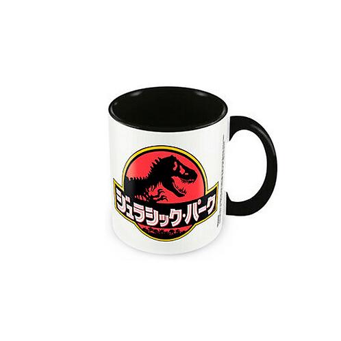 EveryDay Mug (11OZ) | Jurassic Park: Japanese