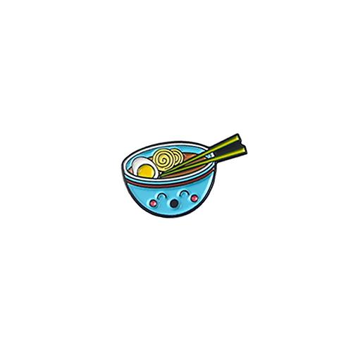 Kawaii Pins | Ramen #1