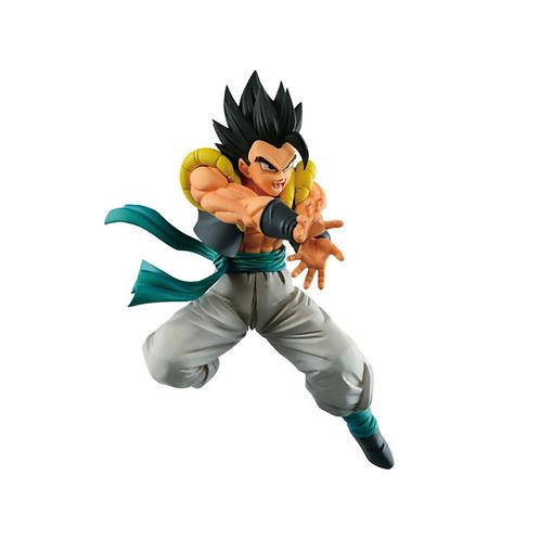 Super Kamehameha II   Dragon Ball Super: Broly: Gogeta (Ver. 3)