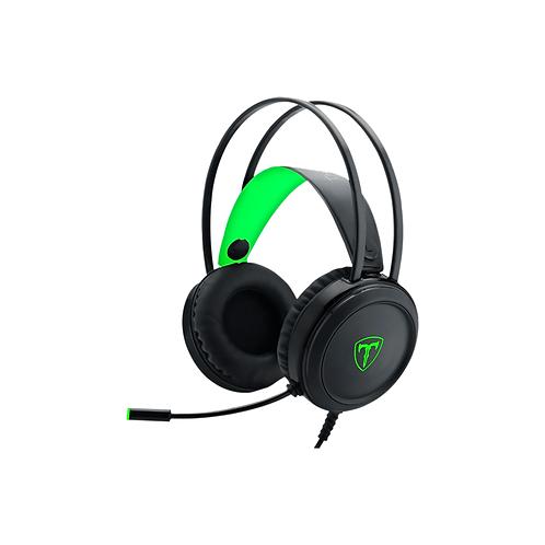 Gaming Headset | Ural T-RGH202