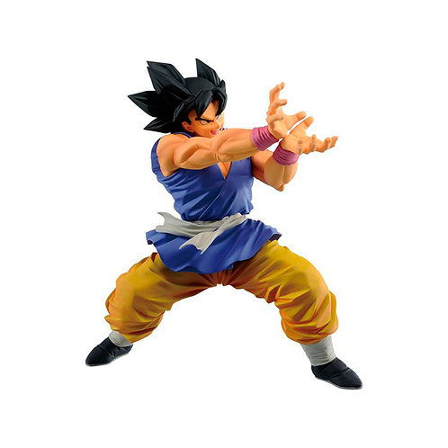 Ultimate Soldiers | Dragon Ball GT: Son Goku (Ver. 1)
