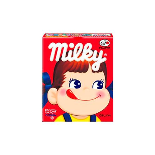 Mini Candies   Milky (35G)