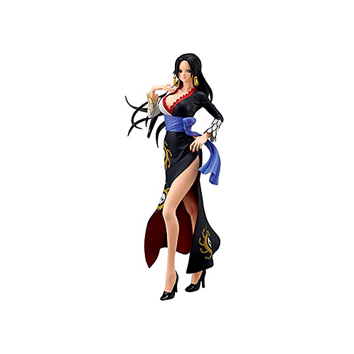 Glitter & Glamours | One Piece: Stampede: Boa Hancock