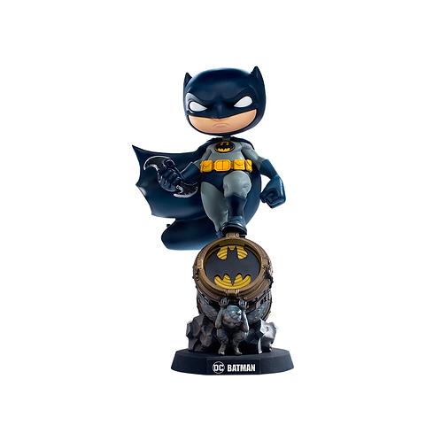 MiniCo | DC Comics: Batman