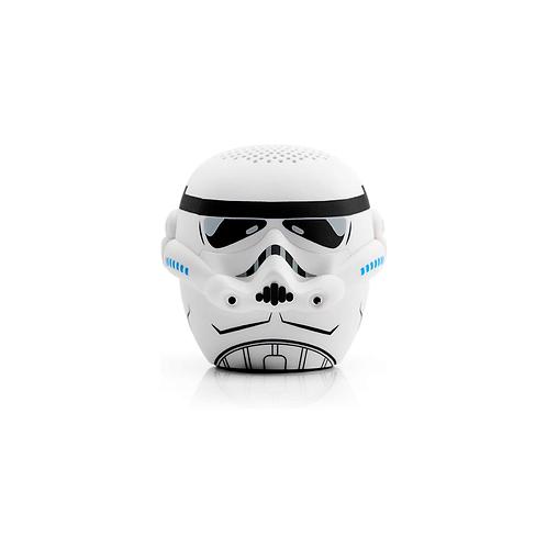 Bitty Boomers | Star Wars: Storm Trooper