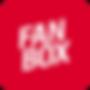 Logo FanBox